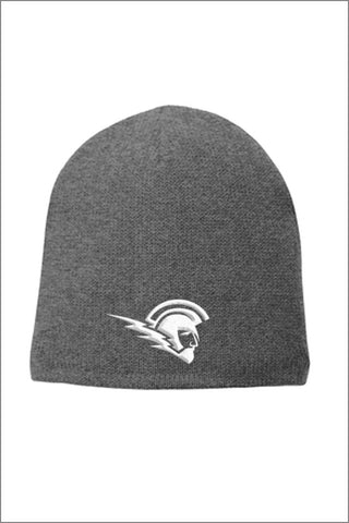 West Salem Fleece-Lined Beanie