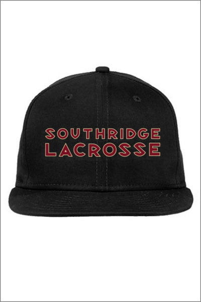 Southridge Lax New Era Snapback