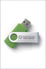 Loanstar USB Flash Drive (256 mb)