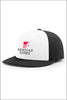 Mortgage Express Performance R-Flex Hat