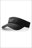 Mortgage Express Visor