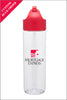 Mortgage Express Water Bottle
