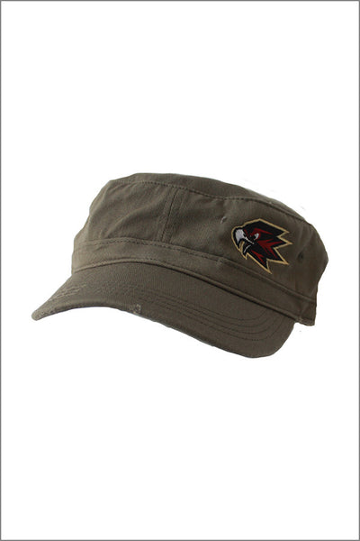 Southridge Military Hat