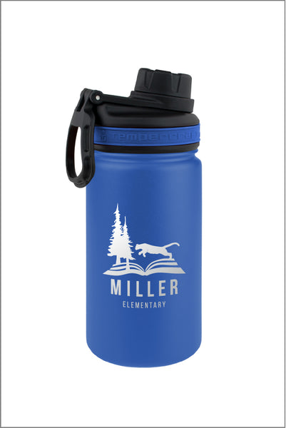 Miller 14oz Bottle
