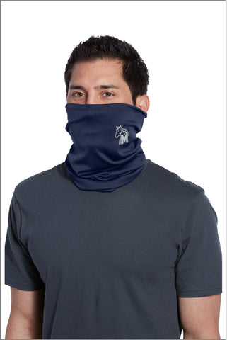 Myers Stretch Performance Gaiter