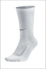 Southridge Lax Nike Elite Lightweight Socks