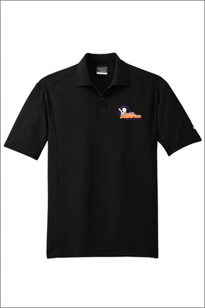 South Beaverton Nike Golf - Dri-FIT Polo (Adult Unisex)