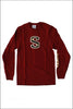 Southridge Long Sleeve