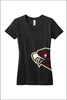 Southridge Hawk V Neck (Unisex)