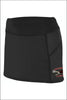 Southridge Lax Skort (Womens)