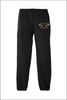 Southridge Lax Essential Fleece Sweatpant with Pockets (Youth)