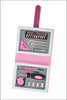 Ladies Executive Tool Set