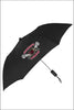 SRHS Lax Spectrum Umbrella