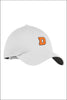 Dallas Tennis Adidas Golf Unstructured Hat