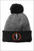 Sprague Sports Medicine New Era Cuffed Beanie