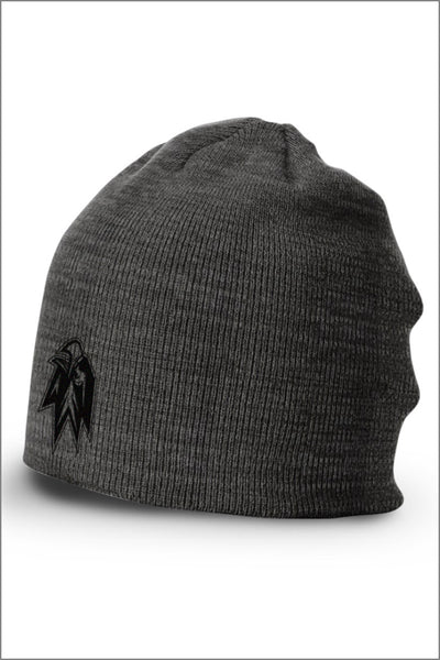 Southridge Tech Marbled Slouch Beanie