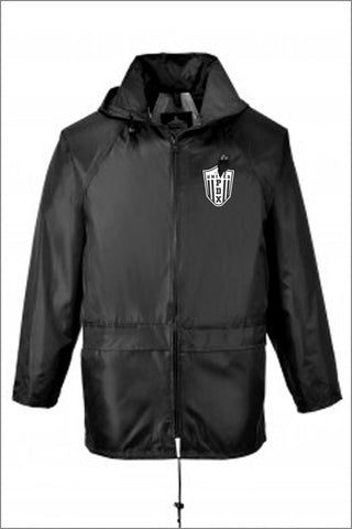 United PDX Classic Rain Jacket