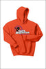 South Beaverton Pullover Hooded Sweatshirt (Youth Unisex)