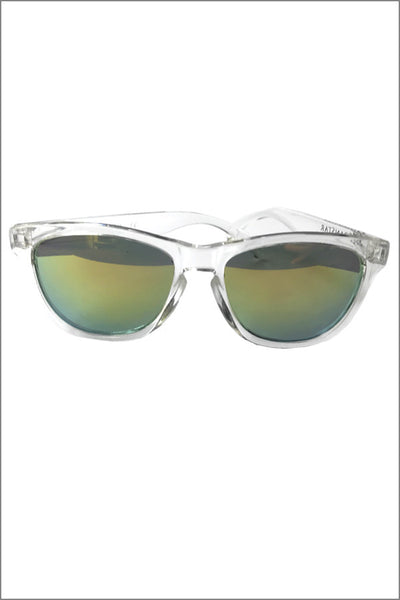 LoanStar Sunglasses