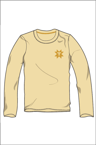 Heritage Long Sleeve