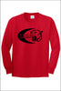Terrebonne Long Sleeve Tee (Youth)