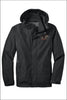 Southridge Lax Eddie Bauer Rain Jacket (Adult Unisex)