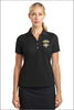 NWFC Nike Dri-Fit Polo (Womens)