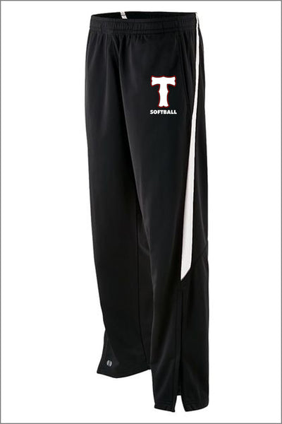 Thurston Softball DETERMINATION PANT (Adult Unisex)