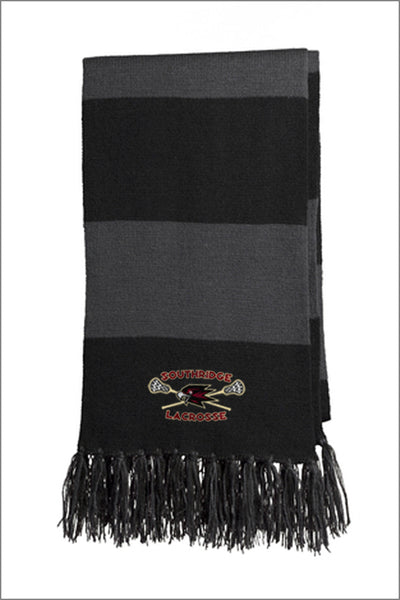 Southridge Lax Scarf