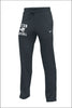 West Salem Nike Fleece Pants (Unisex)