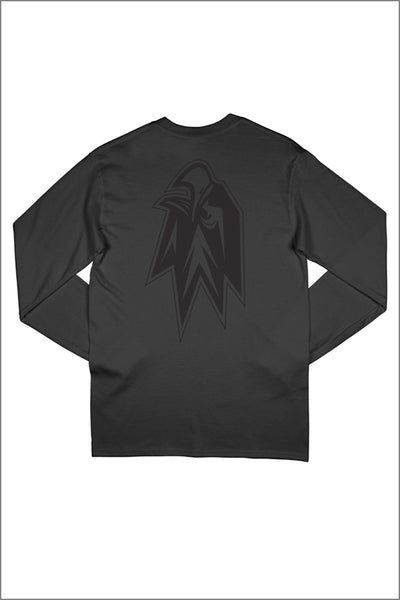 Southridge Tech Premium Long Sleeve Tee (Adult Unisex)