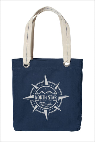 North Star Tote