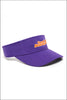 South Beaverton Performance Visor