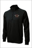 Southridge Lax Sport-Tek Tech Fleece 1/4-Zip Pullover (Adult Unisex)