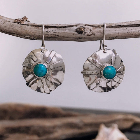 Lefler DesignStudio Earrings earrings