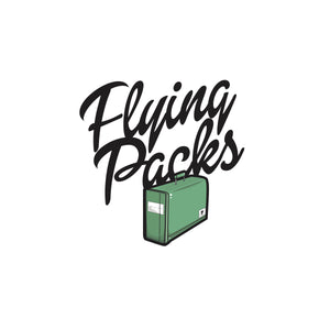Flying Packs