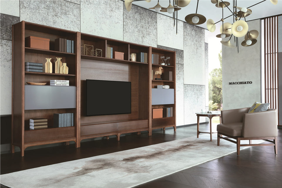 TV Stands / TV Consoles / TV Cabinets