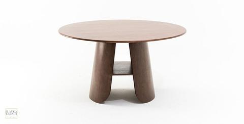 Conifer Round Dining Table