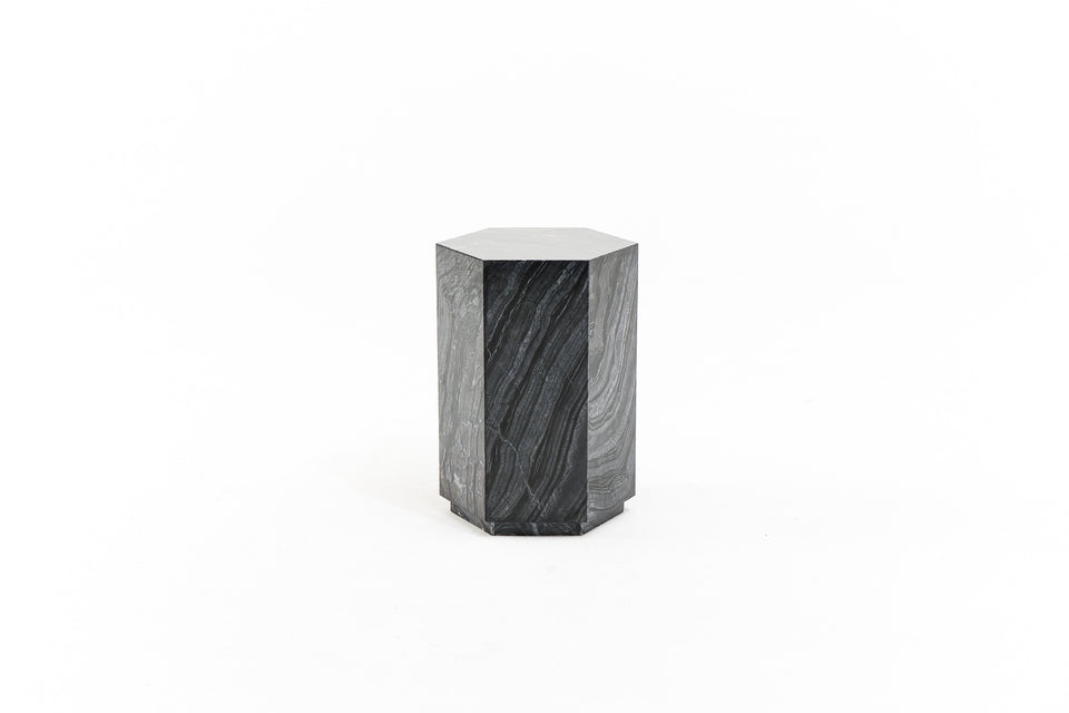 AIRONE End Table