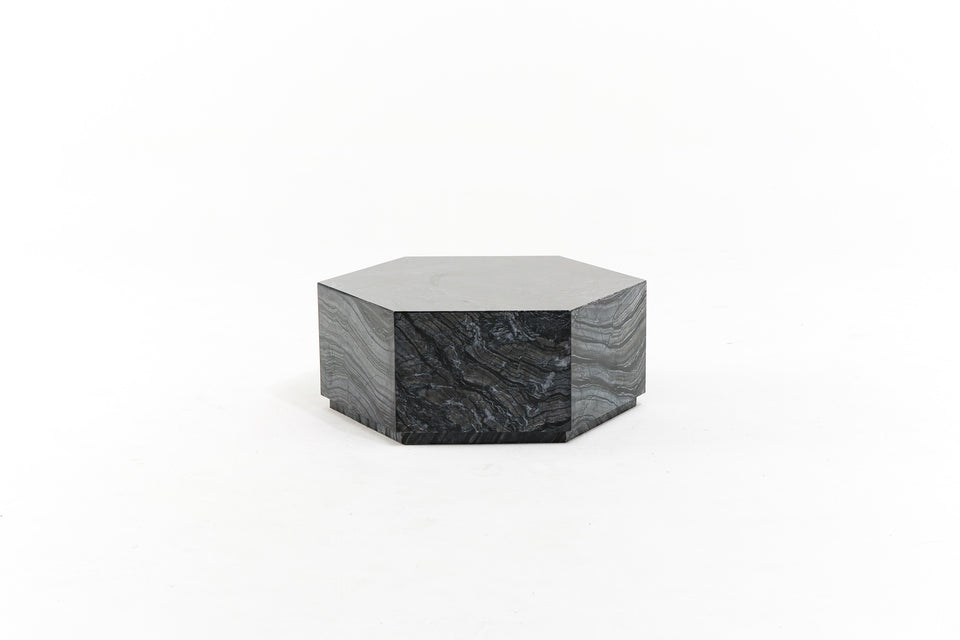 AIRONE Side Table