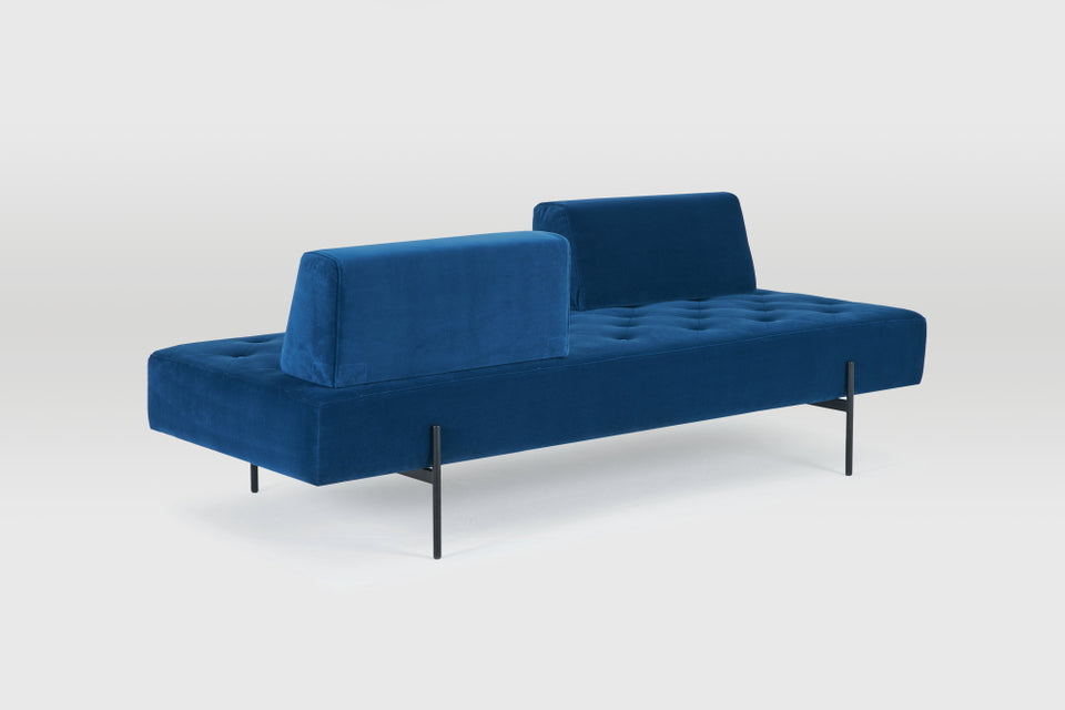 ALBY Daybed