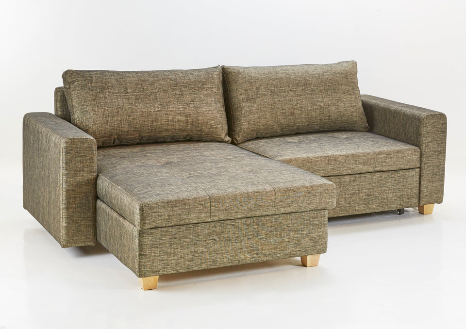 AMALFI Sofa Bed