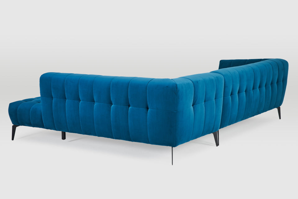 ANNAPOLIS L-Sectional Sofa
