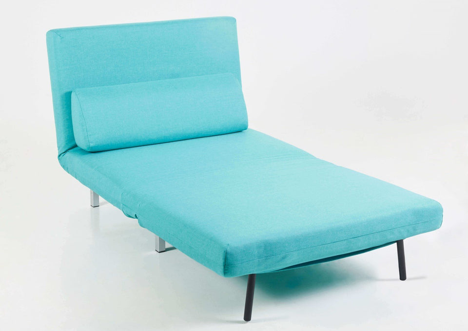 ARDARA Sofa Bed