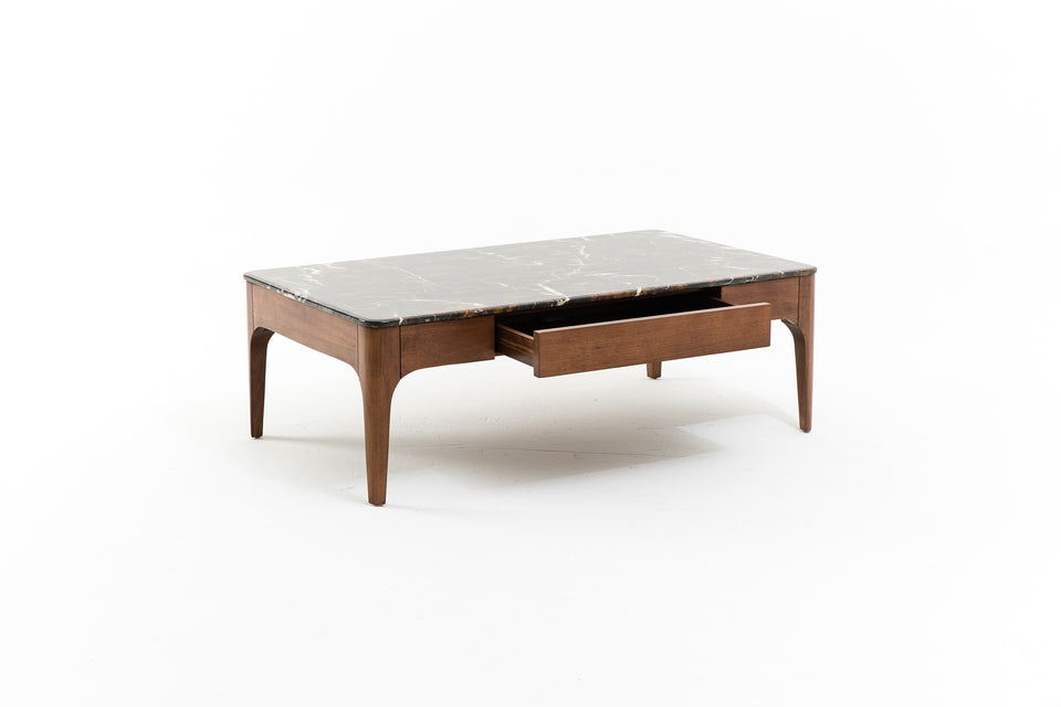 BALFOUR Coffee Table