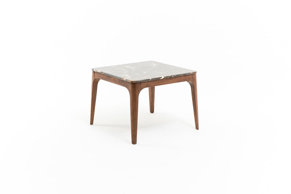 BALFOUR Side Table