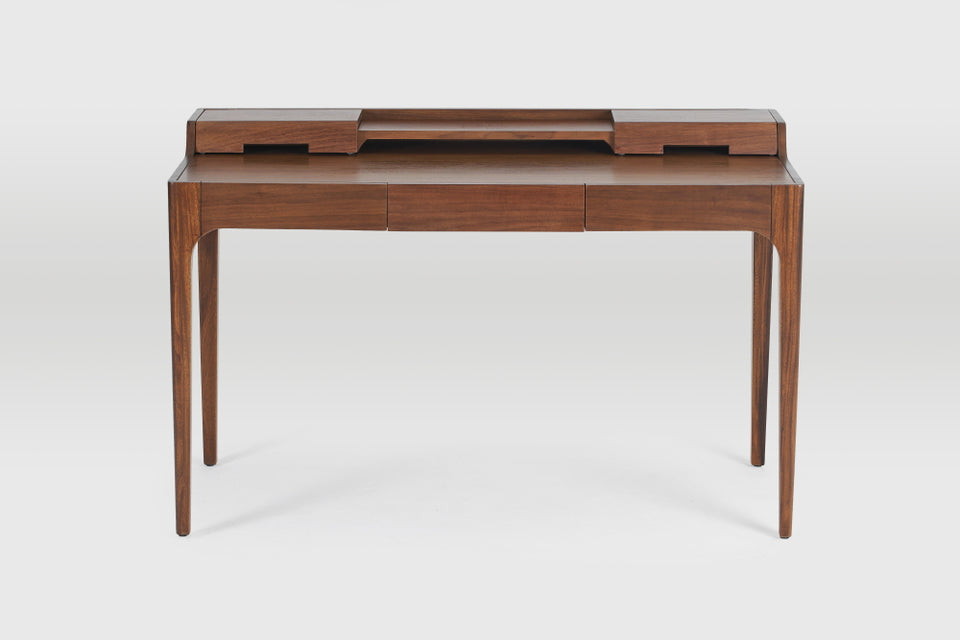BAYRICK Writing Desk