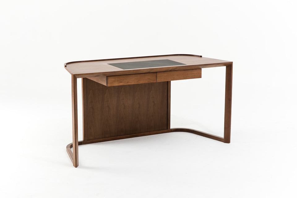 BAYVIEW Writing Desk