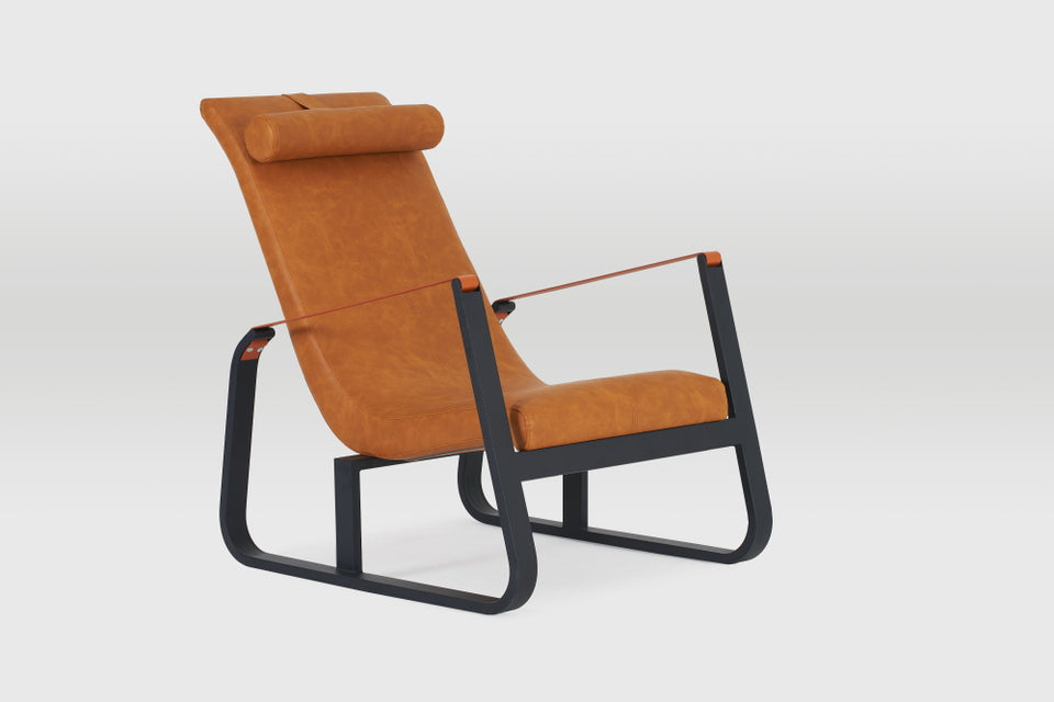 BUENAVILLE Lounge Chair
