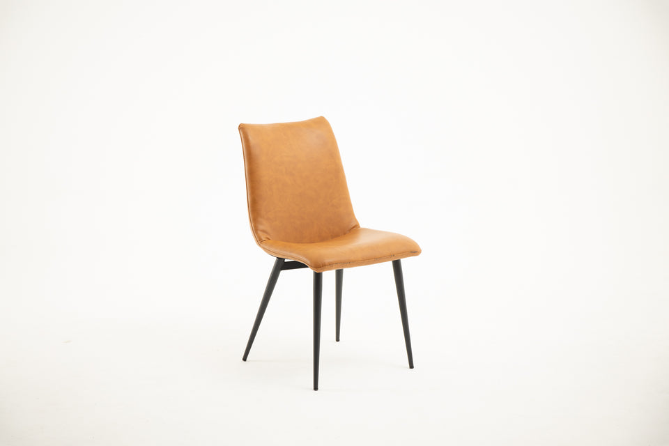 BOHEY Dining Side Chair